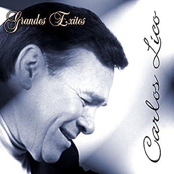 Carlos Lico