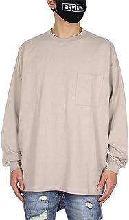 [グッドウェア] Tシャツ 長袖Tシャツ メンズ GOODWEAR goodwear010