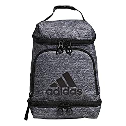 best top rated lunch bag boy 2021 in usa