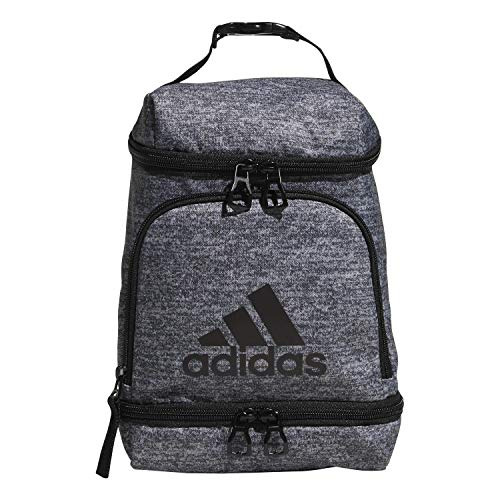 nevera lunch de la marca Adidas