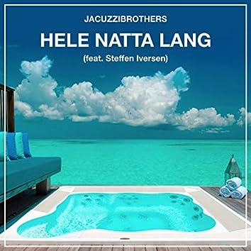 Hele Natta Lang