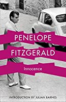 Innocence(assorted covers)