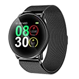 Cheap Smart Watches Review and Comparison
