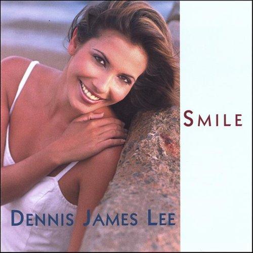 Dennis James Now