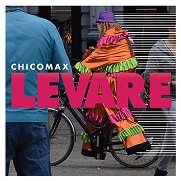 Chicomax