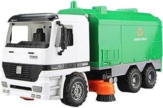 Amazon.it: spazzatrice giocattolo