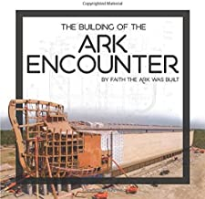 Best building the ark encounter Reviews