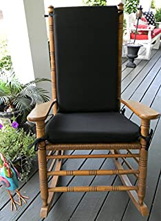outdoor cushion for rocking chair