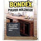 Bondex Pulverbeize Eiche Dunkel 7,5 g - 352525
