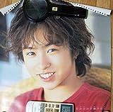 嵐 櫻井翔 ジャニーズJr カレンダー ポスター