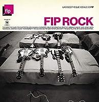La Discotheque Ideale De Fip: Rock / Various [Analog]