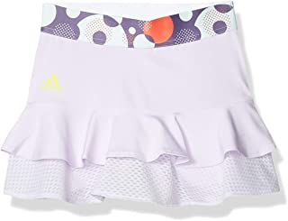 adidas Girls Girls Frill Skirt