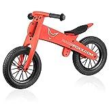 Laufrad, Kinderfahrrad, Fahrrad, Rad, Bike, Kinderbike, Kinderrad, Kleinkind, RACEFOXX