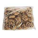 Otis Spunkmeyer Gourmet Chocolate Chunk Cookie Dough, 5...
