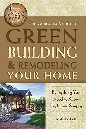 Top 10 best selling list for remodeling needs