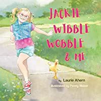 Jackie Wibble Wobble and Me
