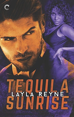 Tequila Sunrise (Agents Irish and Whiskey) (English Edition)