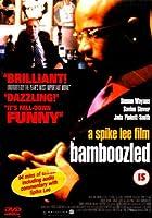 Bamboozled [DVD]