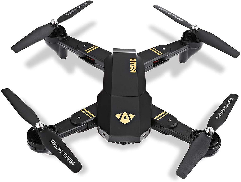 apresurado a ver WANG WANG WANG XIN Aviones de Control Remoto Quadcopter de Alta Velocidad para transmisión de imágenes en Tiempo Real WiFi WiFi en Tiempo Real transmisor Quadcopter  80% de descuento