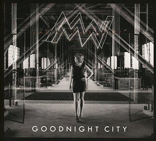 Goodnight City
