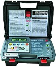 BESANTEK BST-IT705 Digital 5kv High Voltage Insulation Tester