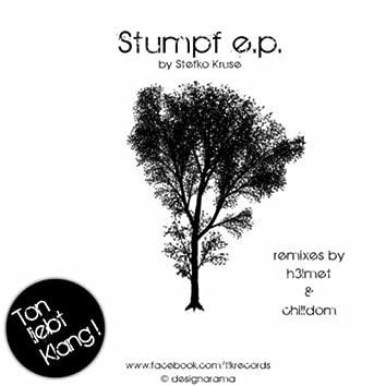 Stumpf E.P.