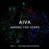 String Trio in D Minor, Op. 22: Elegancia