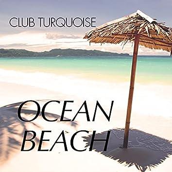 Ocean Beach