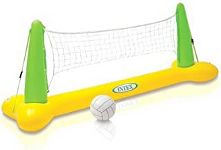 Best volleyball set for sale Reviews