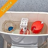 Toilet Company