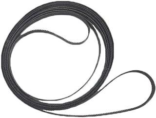 Hewlett Packard Q6659-60175 Hp Designjet T610/t1100/t1120/z2100/z3100/z3200 44 Carriage [scan-axis] Belt