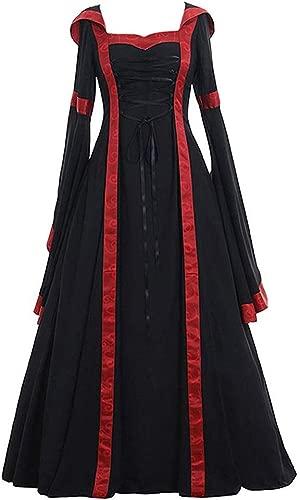 Disfraz De Halloween Mujer