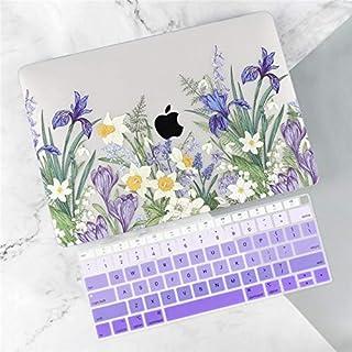 حقائب وحالات لابتوب CRISTY - حقيبة لابتوب لجهاز MacBook Air 13 11 Pro 13 15 Retina A1502 Touch Bar mac book 12 13 15 بوصة ...