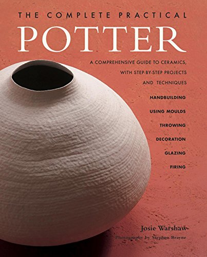 Top pottery making illustrated subscription for 2020