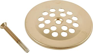 Delta RP7430CZ Dome Strainer with Screw, Champagne Bronze