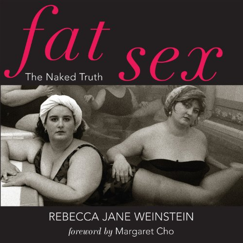 Fat Sex cover art