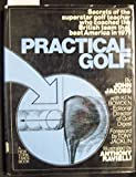 Practical Golf by John Jacobs (1972-05-03)