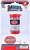 World's Smallest Tinker Toys, Multicolor, Model:543