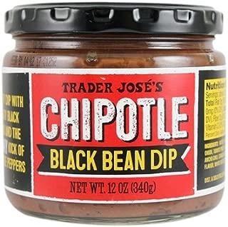 Best trader joe's bean dip Reviews