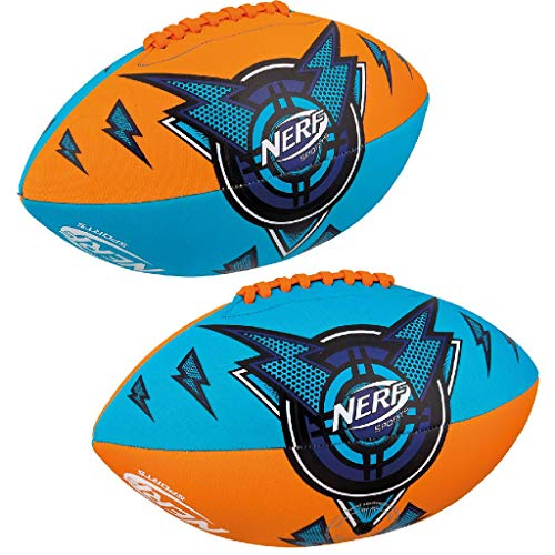 Nerf Neopren-Football