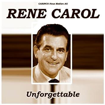 Rene Carol - Vol. 4