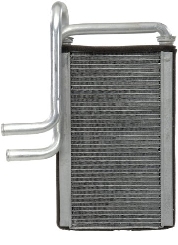 APDI 9010372 HVAC Heater Core