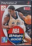「ESPN NBA 2 Night 2002」の画像