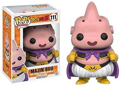FunkoPOP!Dragon Ball: Majin Buu