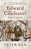 Edward the Confessor: King of England