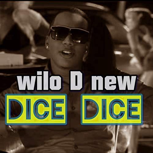 Wilo D' New