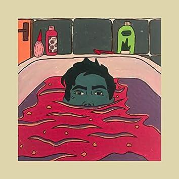 Bathtub Billows