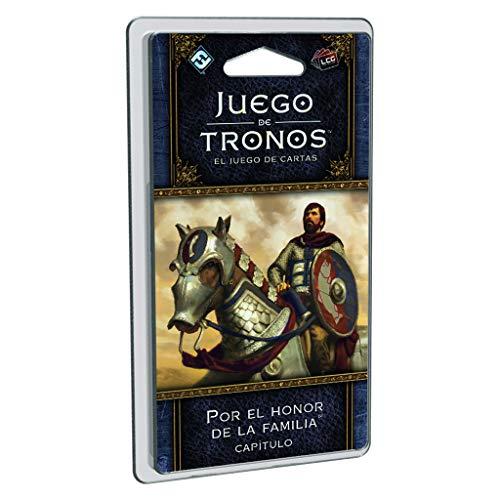 Asmodee- Juegos de Mesa, Color (EDGGT11)