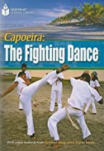 Capoeira: The Fighting Dance: Footprint Reading Library 4 (Footprint Reading Library: Level 4)
