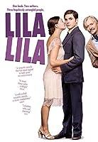 Lila Lila / [DVD] [Import]